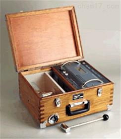 微机原棉水份测定仪 原棉回潮率测定仪 原棉水份测量仪
