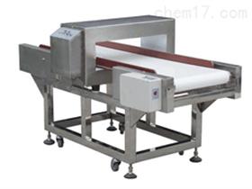 食品金属检测器 金属污染检测仪 食品药品化工金属杂质检测仪