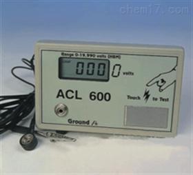 人体静电放电测试仪 人体携带静电荷量检测仪 静电位差测量仪