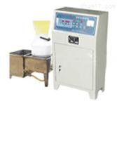 HG19-BYS-II標養室全自動控制儀 建筑公路科研質檢全自動控制儀 不銹鋼水箱加熱控制儀