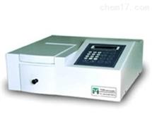 JC15-723型可見分光光度計 自動分光光度計 可見分光光度儀