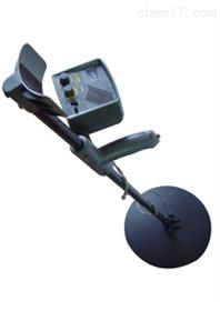 地下金属探测仪 金属异物探测仪 金属探测器 考古探矿金属分析仪