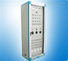 继电保护试验电源柜 继电保护试验柜 继电保护试验分析仪