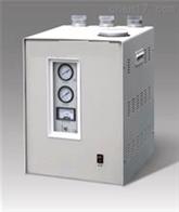 氧气发生器 防返碱氧气检测仪 全自动氧气流量检测仪