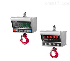 GJW-4E台灣1噸電子吊秤進口銷售
