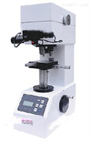 数显小负荷维氏硬度计 高精度硬度分析仪 维式硬度测试仪