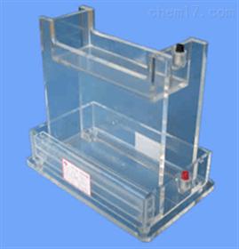 双垂直电泳仪 双板胶电泳分析仪 蛋白凝胶电泳电泳槽