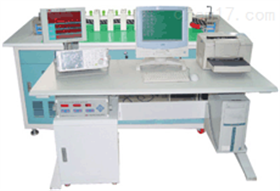 全自动互感器检定装置 互感器检定装置 电压电流互感器分析仪