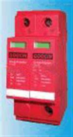 电涌保护器 电涌保护仪 电涌保护分析仪