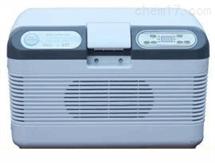 JC16-SC-1型水質采樣箱 溶液采樣箱 水質快速采樣箱