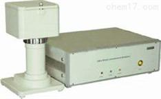 光谱测量型微弱化学发光仪 生物发光测量仪 微弱发光测试仪