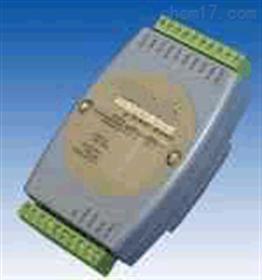 4路继电器输出模块 继电器输出模块 4路继电器分析仪
