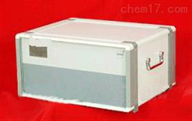 太阳辐射五要素测量系统 太阳辐射数据采集器 太阳辐射分析仪
