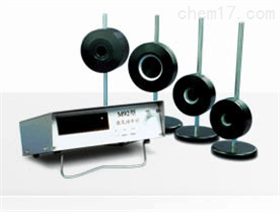 二氧化碳激光功率计 激光功率计 连续波激光输出功率测量仪