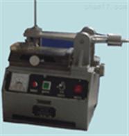 涂膜划痕试验仪 涂膜划痕测试仪 涂膜硬度测定仪
