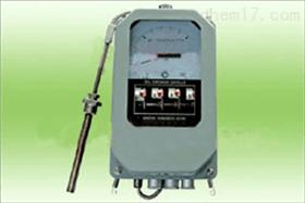 绕组温控器 绕组温度控制器 绕组温控仪