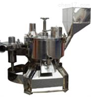研磨式超微粉碎机 超微粉碎仪 研磨式粉碎机