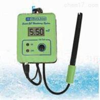 电导率监控器 便携式电导率测试仪 电导率检测仪