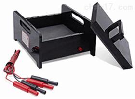 半干式碳板转印仪 半干式碳板转印分析仪 碳板转印槽