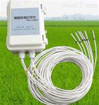 HJ16-FM-TW智能土壤溫度監測記錄儀 農業林業土壤溫度記錄儀 農田水利土壤溫度測試儀