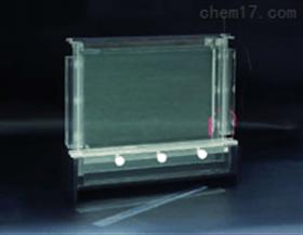 序列分析电泳仪 散热设计电泳槽 电泳分析仪