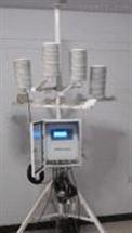 HJ16-FM-TSHZ土壤墑情與旱情信息管理系統 綜合型土壤墑情監測儀 農情旱情信息分析系統