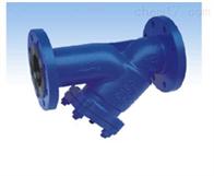 燃气过滤器 燃气过滤分析器 燃气过滤测试仪