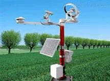HJ07-FM-TF太陽輻射記錄儀 太陽輻射觀測儀 太陽輻射記錄儀