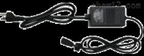紫外线镇流器 紫外线镇流分析仪 镇流测试仪