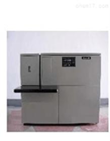 电感耦合等离子发射光谱仪 金属元素测定仪 稀土分析贵金属分析仪