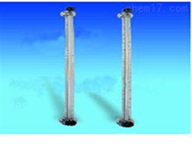 玻璃管液位计 酸碱腐蚀性液位计 玻璃管液位分析仪 液位计