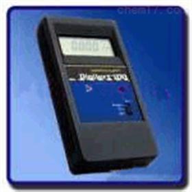 轴承游隙动态测量仪 轴向分析仪 滚动轴承径向动态测试仪 轴承径向游隙仪