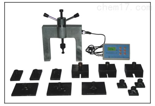 鉚釘、隔熱材料粘結強度檢測儀