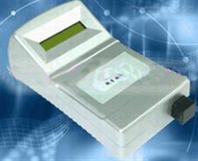 ATP荧光检测仪 荧光法细菌总数快速检测系统 BL细菌快检仪