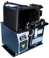 EHU14,EHU25,EHU40大金DAIKIN EHU25-L07-AE-30-V液压系统,日本大金EHU14-L04-A-30-