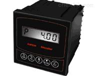 QT20-Tethys400-EL5在线氨氮分析仪  氨氮在线分析仪  氨氮含量检测仪