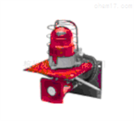 DL15-P2475RLZ声光报警器  电子式声光报警器  脉冲信号报警器