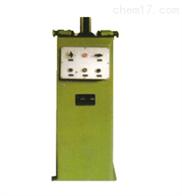 冲击试样缺口电动拉床 锅炉压力容器电动拉床 冲击试验机