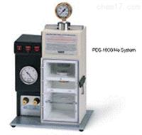 基因槍PDS-1000基因槍PDS-1000
