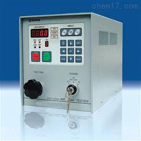 微流量型空气泄漏测试仪 微流量型检漏仪 空气泄漏检测仪 微小泄漏检测仪