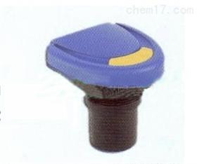 超声波液位传感器 高精度超声波液位传感器 超声波液位分析仪