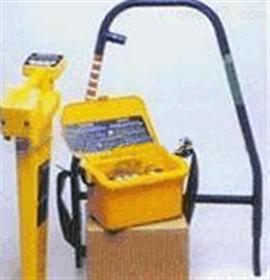 光缆及管道探测仪 电缆路由埋深外皮故障探测仪 光缆探测仪