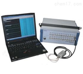 数字声发射检测仪 数字声发射测定仪 声发射仪