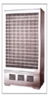 空调净化系统臭氧发生器 臭氧分析仪 消毒灭菌仪