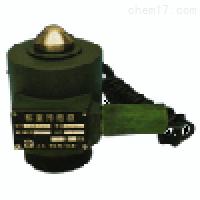 上海华东电子仪器厂BLR-1M电阻应变拉压式负荷传感器