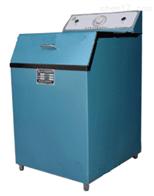 化验制样粉碎机 全密封式粉碎机 耐磨耐热高效率研磨机