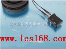 HJ15-1140光纖次聲傳感器 聲音監測儀 海洋水聲探測儀 噪音檢測儀