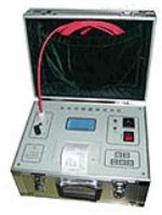 HJ08-YBC-IV遙控氧化鋅避雷器測試儀 氧化鋅避雷器測量儀 氧化鋅避雷器