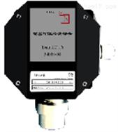 QT02-CPR-G4有毒气体检测仪报价