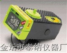 氯气(Cl2)测定仪